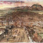 Felipe II y Alcalá de Henares contado por AlcaláTurismoYmás
