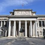 Museos de Madrid, una divertida aventura cultural