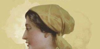 La mujer en la historia de Alcalá de Henares
