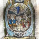 Justo y Pastor. Origen de una ciudad. Alcalá de Henares