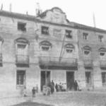 Descubre la historia y el legado del Ayuntamiento de Alcalá de Henares