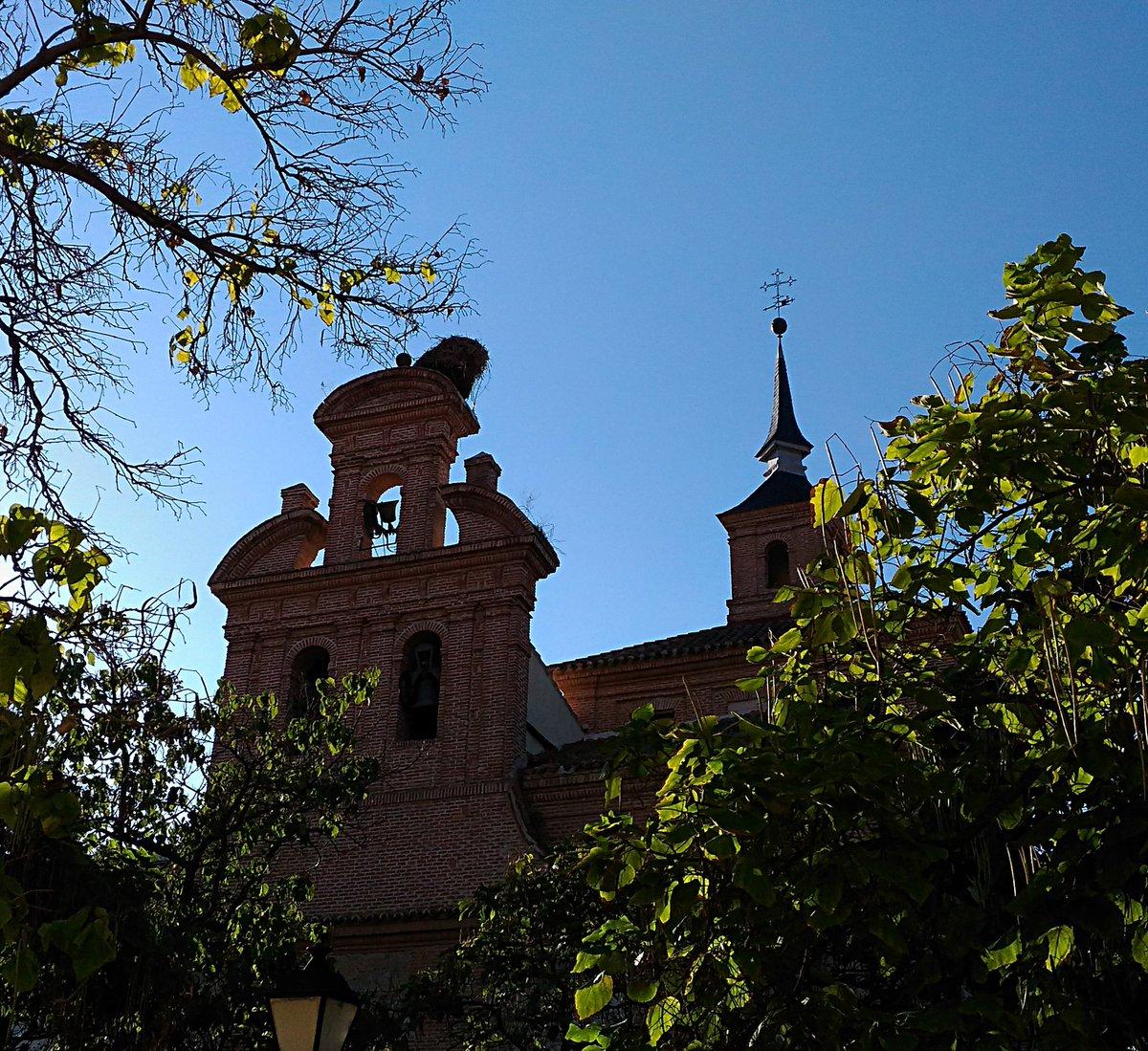 Convento de Nuestra Señora de la Esperanza o de Santa Clara