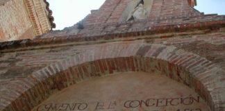 Convento de Santa Úrsula de Alcalá de Henares