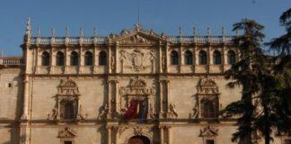 Criterios por los que Alcalá de Henares fue declarada Patrimonio de la Humanidad en 1998