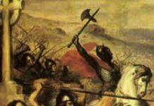 Los Visigodos en Alcalá de Henares