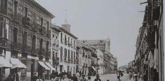 Colegio Menor de San Juan Bautista o de Vizcaya