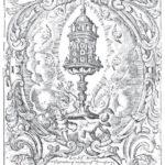 Las Santas Formas de Alcalá de Henares