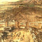Viajeros y visitantes en Alcalá de Henares durante el Siglo de Oro