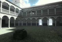 17 datos destacables sobre el Palacio Arzobispal