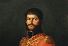 El Empecinado y la Batalla del Zulema