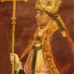Asturio y el culto a Justo y Pastor. Complutum, siglos IV y V