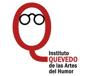Programación del Instituto Quevedo de las Artes del Humor