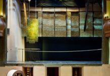 El teatro del Siglo de Oro en Alcalá de Henares