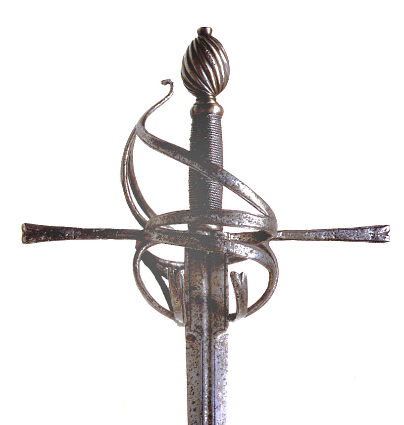 La pieza invitada en el Museo Casa Natal de Cervantes