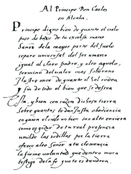 Pedro Laínez