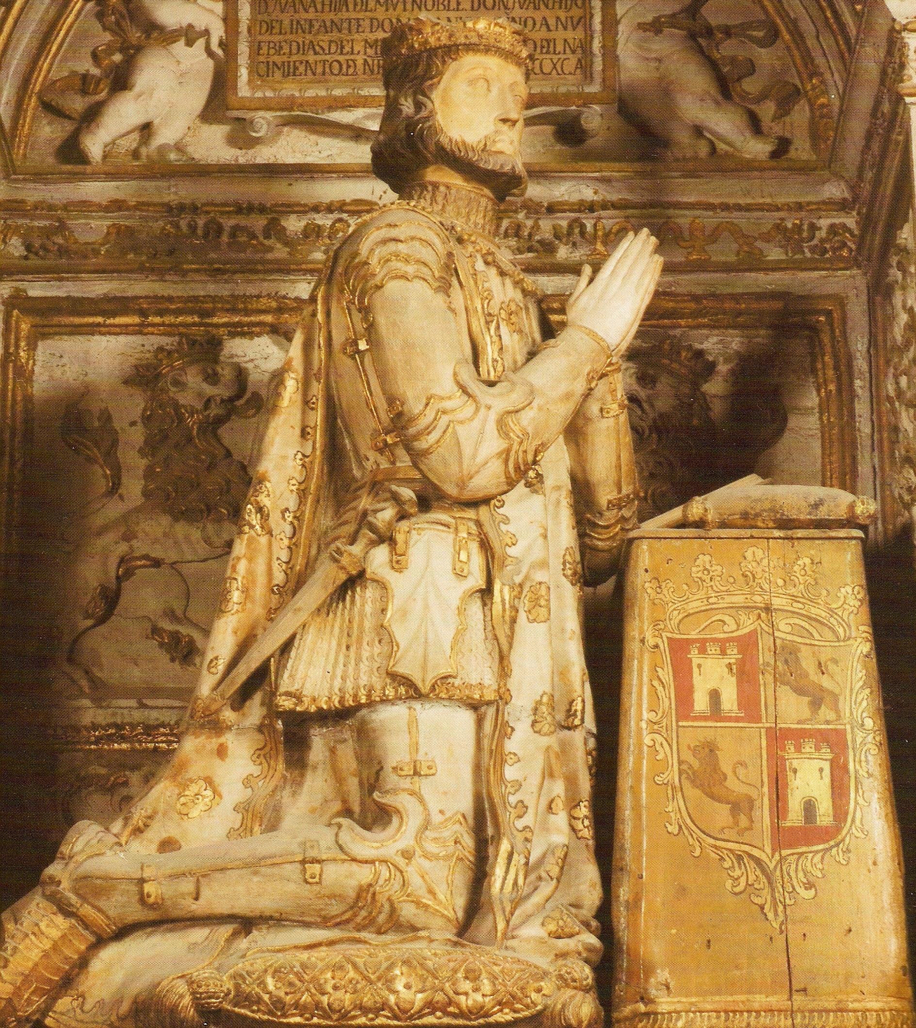 Alcalá de Henares, protagonista de la política medieval castellana