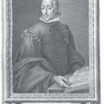 Francisco Vallés de Covarrubias