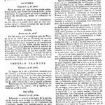 El asesinato de Matías Brea, Alcalá de Henares, 1812
