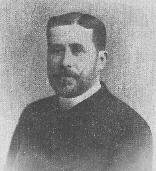 El marqués de Ibarra y la política en Alcalá de Henares.