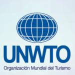 En el Día Mundial del Turismo 2019 y en Alcalá de Henares