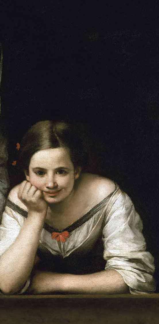 Leonor de Cortinas, la madre de Miguel de Cervantes