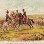 La batalla de Torrejón de Ardoz y el alcalde Pedro María Correal