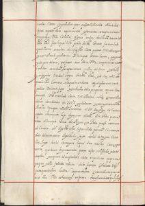 Felipe II prohibe representar comedias en Alcalá de Henares los días lectivos