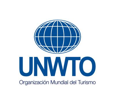 OMT (Organización Mundial del Turismo), Madrid