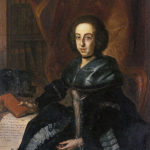 Visita guiada La mujer en la historia de Alcalá de Henares