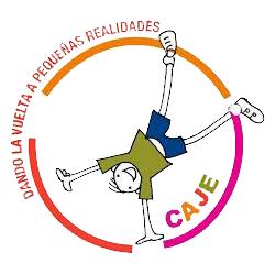 Colectivo C.A.J.E de Alcalá de Henares, educación contra la exclusión