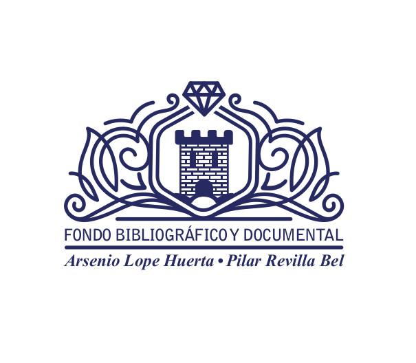 Legado Lope Huerta-Revilla Bel, Alcalá de Henares