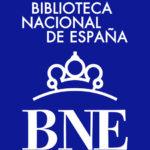 Biblioteca Digital Hispánica de la Biblioteca Nacional de España