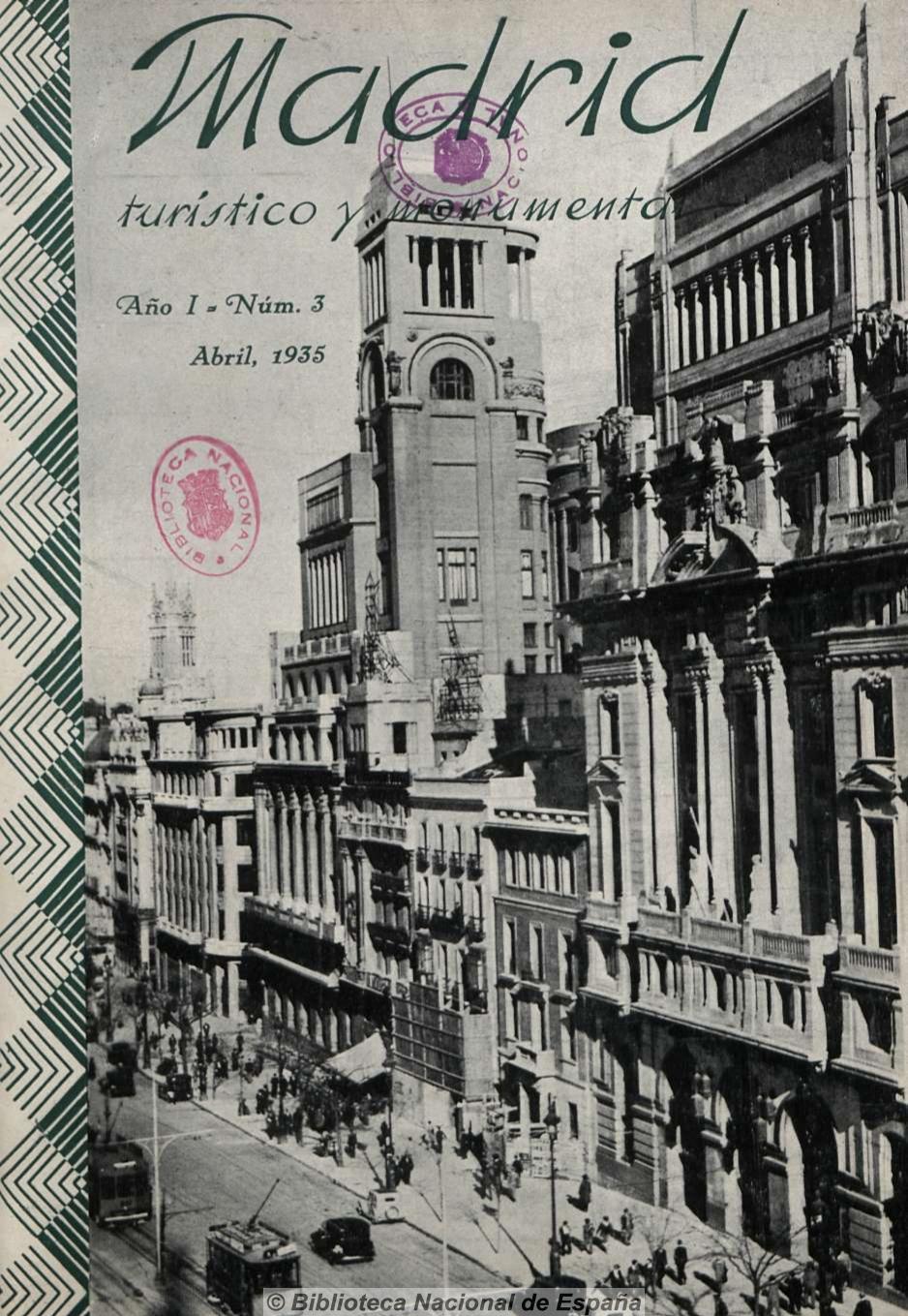 IV Asamblea de la Federación Española de Sindicatos de Iniciativa y Turismo