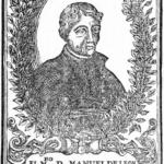 Juan Manuel de León Merchante, un escritor del Siglo de Oro en Alcalá de Henares