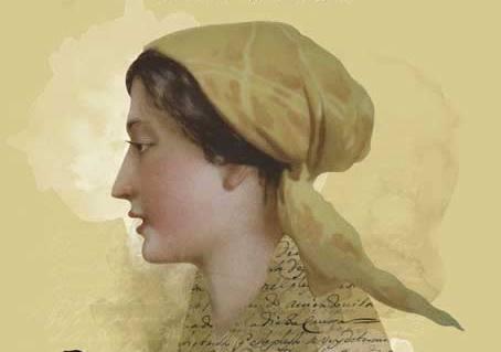 La Mujer en la historia de Alcalá de Henares, visita guiada