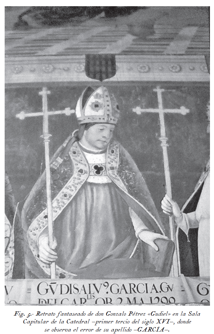 Estudios Generales de Alcalá de Henares, Sancho IV. II