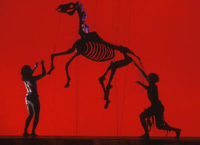 Cervantes en el teatro europeo de los siglos XX y XXI, Alcalá de Henares