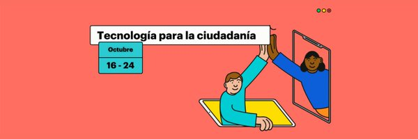 Mobile Week Alcalá de Henares, Tecnología para la Ciudadanía